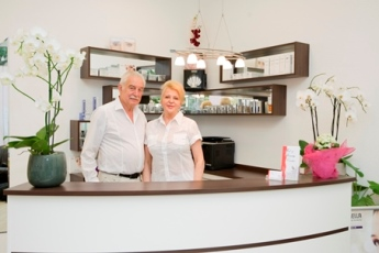 Med&Beauty Center